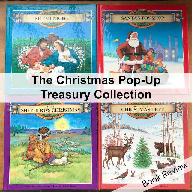 https://www.abundant-family-living.com/2013/10/treasury-collection-of-christmas-pop-up-books.html