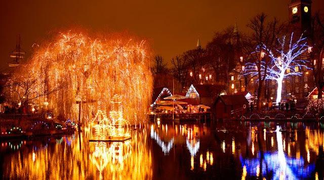 copenaghen-mercatini-natalizi-poracciinviaggio