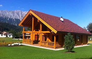 Modifikasi Rumah Banglo 3