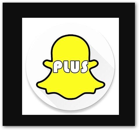 snapchat ++ apk 2021