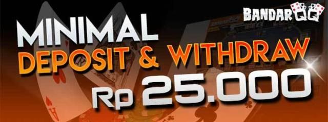 Situs Game Poker yang Menghasilkan Uang