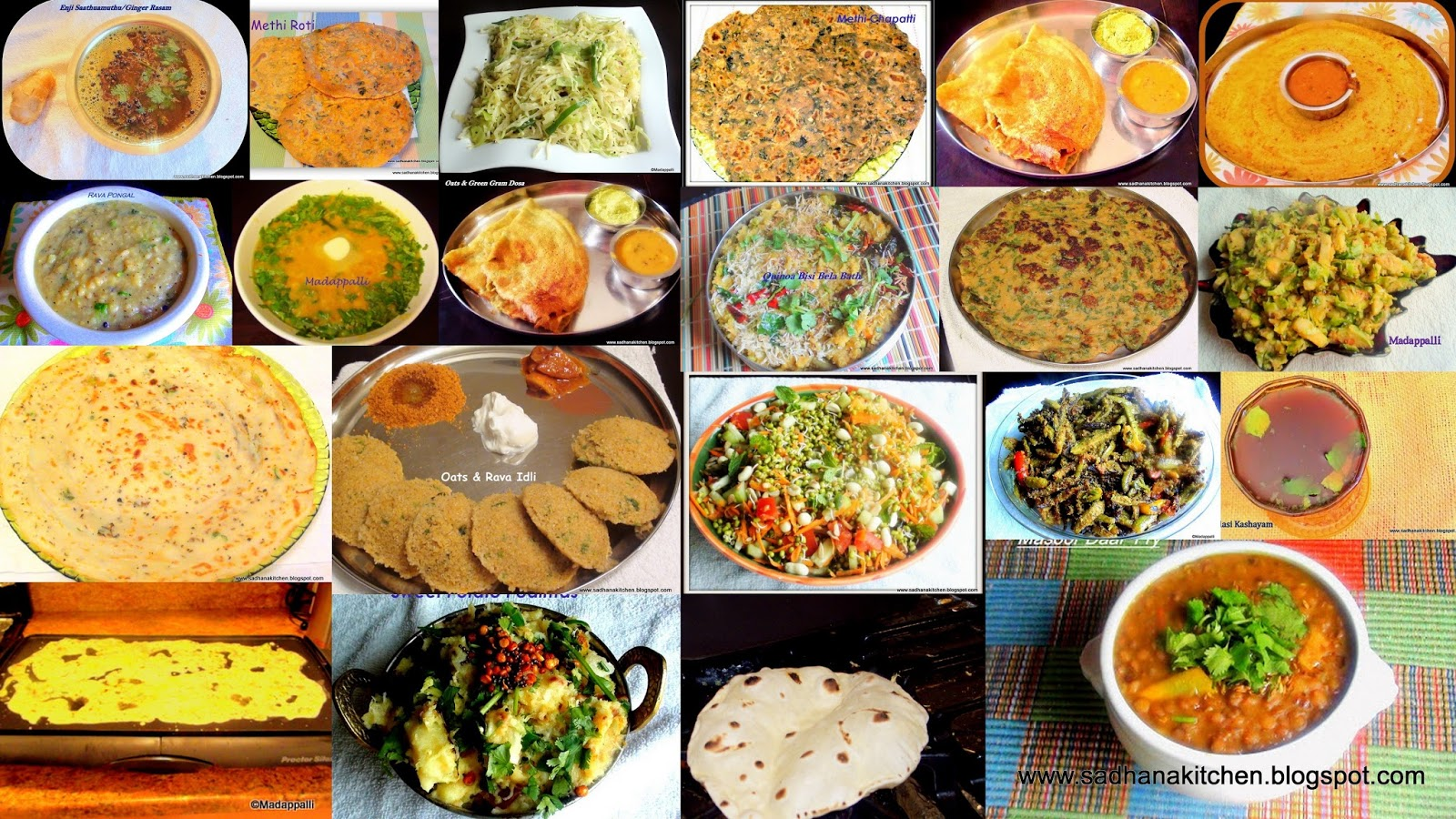 Foods to eat if you are borderline diabetic foodfash indian food recipes desi forumfinder Images
