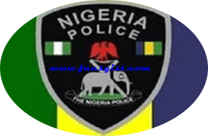 Recent Nigeria Police Salary Structure According to Rank