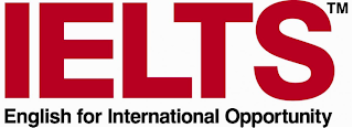 How to Get Band 7 or Better for All IELTS Components