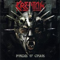 [2010] - Hordes Of Chaos [Ultra Riot] (2CDs)