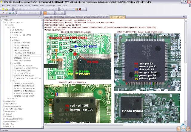 upa-usb-Fujitsu-MB91Fxxx-2