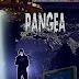 Pangea (Saga DEF-ET 2) - Autor Zeta Bon