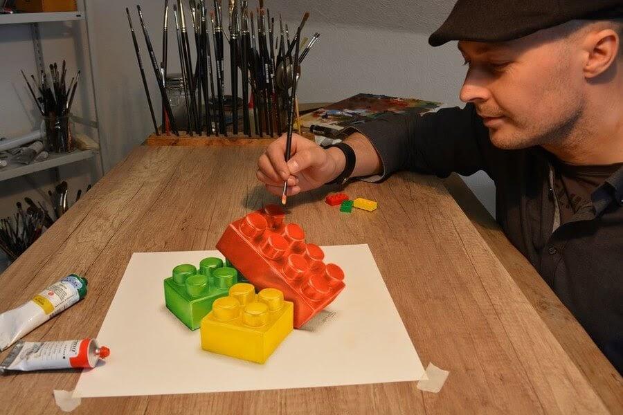 04-3D-Lego-Blocks-Stefan-Pabst-3D-Art-www-designstack-co