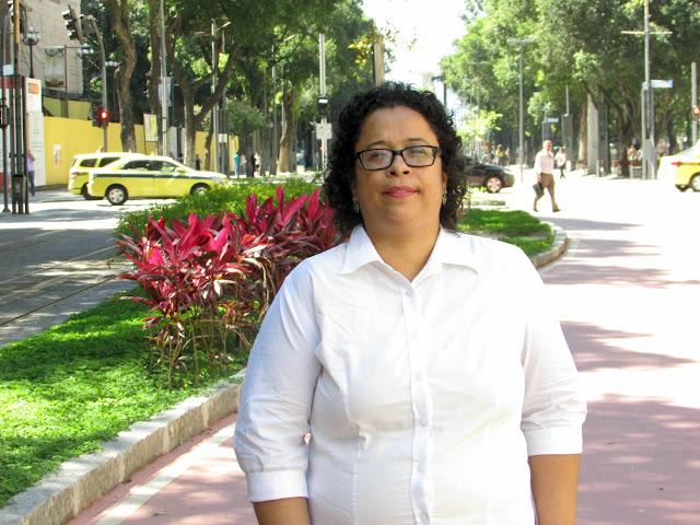 A força viva de cinco poetas da literatura brasileira