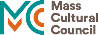 Mass Cultural Council invests $2.2M in Creative Youth