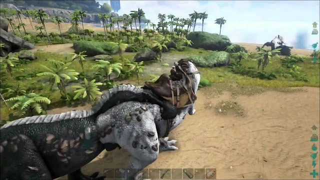 ARK-Survival-Evolved-PC-Game-2