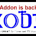 Many Best Kodi Addons Have Come Back To Our