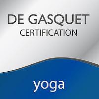 Yoga, De Gasquet, Rennes, Elaïs Livingston, Pré, post, natal, femmes enceintes, Tour d'Auvergne,