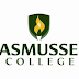 The Best Rasmussen Nursing Program Reviews