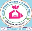 CLTRI-Chengalpattu-TN-Jobs-Career-Vacancy-Exam-Result-Notification