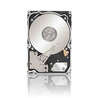 Seagate 6TB Enterprise HDD (ST6000NM024) 7200RPM, 128MB Cache Best intenral hard drives