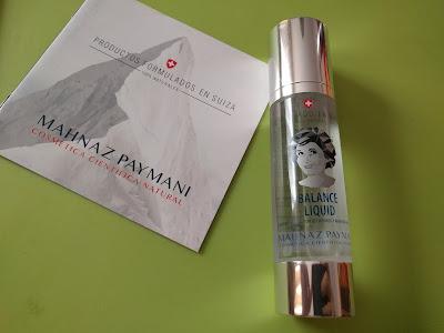 Mahnaz-Paymani-balance-liquid