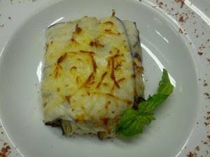 Gastronom a en zaragoza pr ximo curso cocina mediterr nea escuela de cocina azafr n - Escuela de cocina zaragoza ...