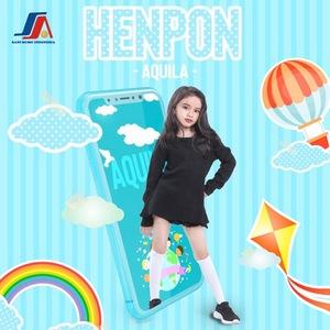 Aquila - Henpon