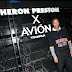 "RECAP: Heron Preston + Tequila Avión Celebrate ""PUBLIC FIGURE"" PT. 1"
