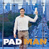 New poster of Akshay & Sonam's Padman