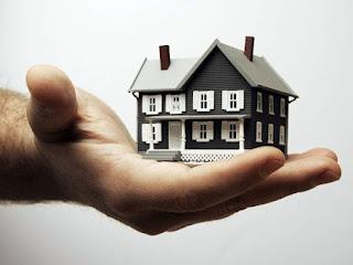 Tips Mencari Rumah dan Apartemen