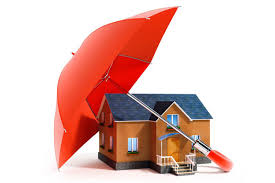 The perfect way to decrease the value of home insurance