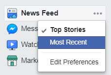 Latest Newsfeed: 14 Facebook Tricks & Features You Need to Know: eAskme