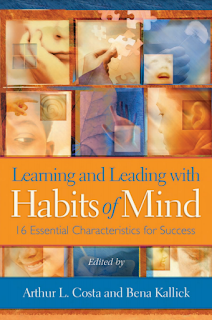 Learning & Leading With Habits of Mind PDF-ebook Read PC/Mobile/Tablet Fast Shipping