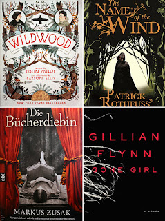 http://be-alice.blogspot.com/2016/10/autumn-fall-reads.html
