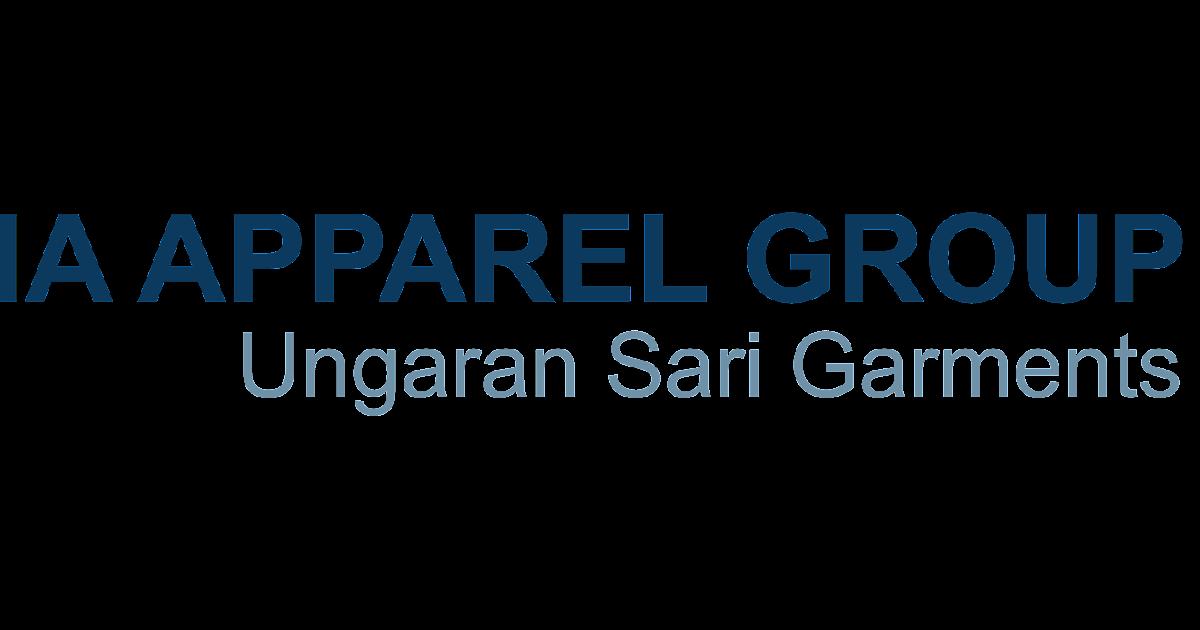 Job Vacancy Semarang 2017