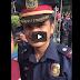 Pulis Ginawang Punching Bag Ang Kanyang Nurse Na Misis