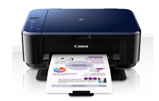 device that is capable of printing upwards to  Canon PIXMA E514 Driver Downloads