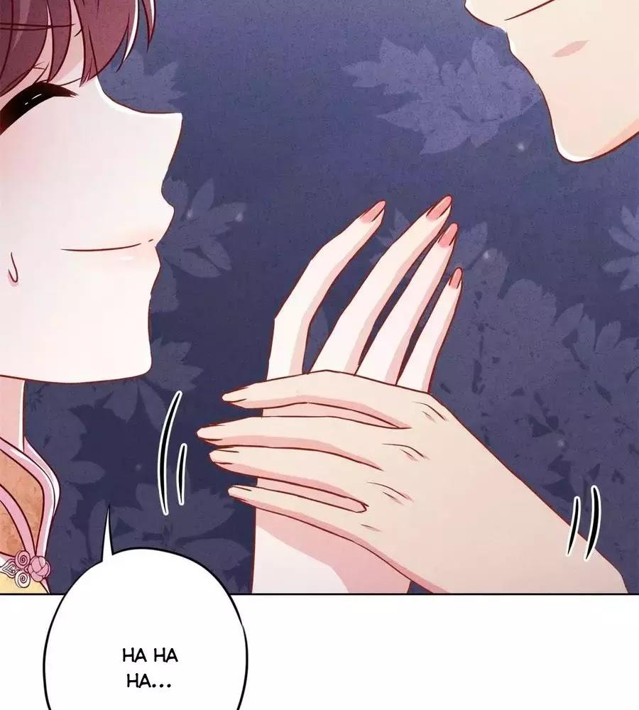 Thiếu Soái, Vợ Anh Muốn Lật Trời! Chapter 42 - Trang 66