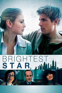 Watch Brightest Star Online Free in HD