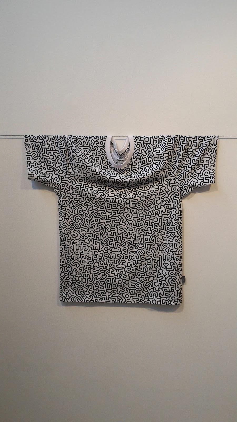 David chiu 39 s stuff uniqlo t shirts in canada for Uniqlo moma t shirt