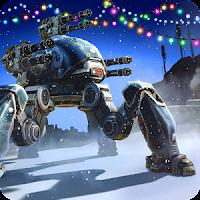 War Robots v3.5.0