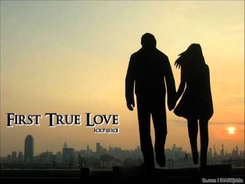 First true love lyrics