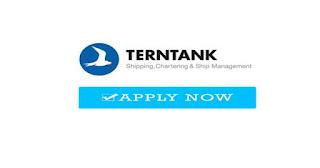 seaman job, seafarers jobs, seaman direct hire, seaman job vacancy 2019, domestic seaman hiring, urgent job hiring for seaman working in oil tanker vessels.