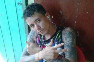 Jovem é morto no bairro do remanso em Cruzeiro do Sul