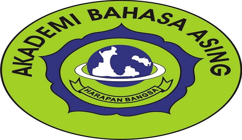 PENERIMAAN MAHASISWA BARU (ABA HARAPAN BANGSA) 2017-2018 AKADEMI BAHASA ASING HARAPAN BANGSA
