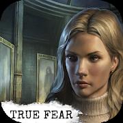 True Fear Forsaken Souls Part 2 All Unlocked MOD APK