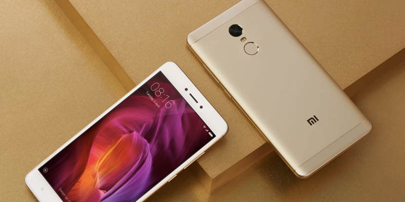 5 Tips Membeli Smartphone Android China