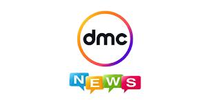 تردد قناة DMC نيوز للأخبار 2017