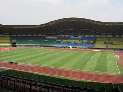 stadion patriot piala dunia u-20