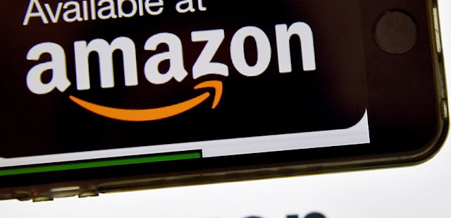 Amazon, Zalando, Vente-Privée… : 19 sites vous arnaquent !