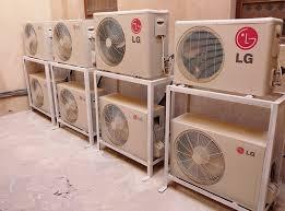 新竹大金冷氣,新竹冷氣,新竹冷氣安裝,冷氣安裝,冷氣空調,空氣清淨機,  冷氣工程行--新竹冷氣空調,新竹冷氣安裝,節能空調,空氣清淨機