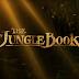 Két újabb A dzsungel könyve klip