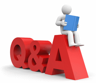 Answers to readers' queries on pledging of promoters' shares, revaluation reserve & its tax impact, meeting with management, capitalization, SSGR, FCF etc.