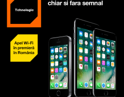 Iphone X Abonament